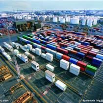 杭州到潮州水運門到門要多少錢