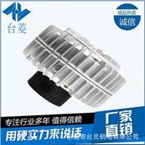 外旋磁粉離合器廠家價格_外旋磁粉離合器批發直銷
