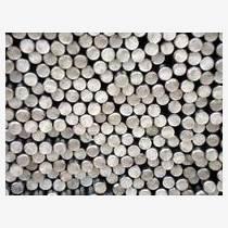銷售SWRCH22A冷鐓鋼 1008結構鋼 現貨價格