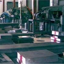 销售SK5钢板 Cr12模具钢 现货价格
