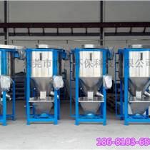江蘇供應博昌牌立式攪拌機 不銹鋼材質拌料均勻