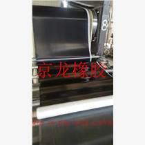 耐磨橡膠板作用與用途