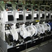 東莞回收電子設備_東莞貼片機回收_電子機械設備回收