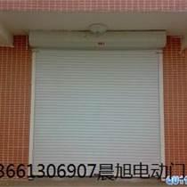 北京豐臺區供應電動卷簾門