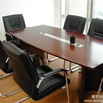 上海家具安装公司 安装家具 家具维修补漆