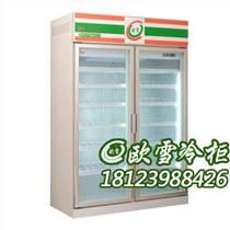 供應福建什么品牌飲料展示柜價格合適