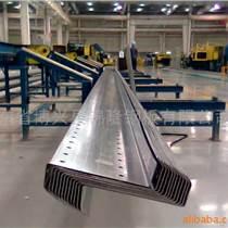 山西10个厚的Q370QE桥梁板材性能
