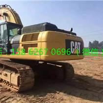 卡特336d二手挖掘機