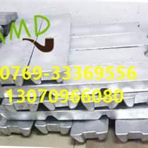 供應TiNi-01鎳鈦記憶合金棒 超回彈性TiNi-03