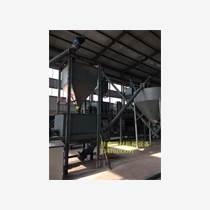 fs免拆建筑模板設備丨fs免拆一體板設備丨佳鑫建材機械定制各種建筑板材設備丨性能卓越!
