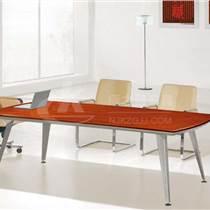 ?#30340;?#20250;议桌|?#30340;?#20250;客桌|会议桌