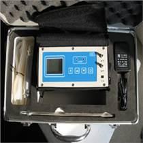 赛肯特泵吸式多种气体分析仪 四合一气体检测仪