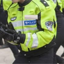 警用騎行服特警騎行服|摩托車騎行服|