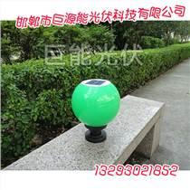邯郸信号灯,邯郸信号灯厂家,巨源能光伏科技