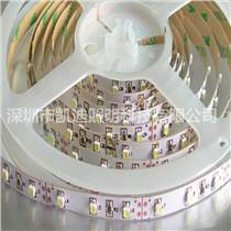 LED3528燈帶60LED燈亮高廠家直銷