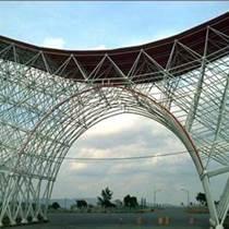 西安建筑改造钢结构工程秒速赛车
