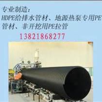 PE鋼塑復合管生產廠家