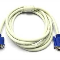 深圳回收VGA数据线,宝?#19981;?#25910;HDMI线,SATA线价格最好