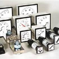 CEWE电流表 -CEWE电压表