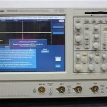 乐清泰克TDS5104B示波器