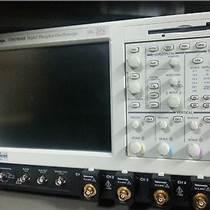 嘉興泰克TDS7404B示波器
