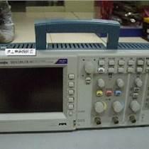 海宁TDS7254B泰克示波器