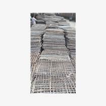 高價回收舊鐵網,舊鋼笆網,舊鐵網