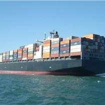 山東濟南到廣州海運物流集裝箱運輸公司