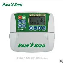 自動灌溉控制器,節水灌溉控制器