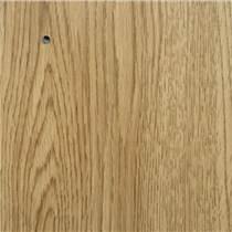 廠家佛山直銷幼兒園環保石塑地板 辦公展廳防滑阻燃木紋塑膠地板