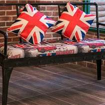 泉州工业复?#27431;?#21654;啡厅桌椅西餐厅做旧餐桌椅批发