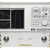 洛陽N5230C二手網絡分析儀