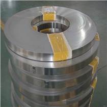 B19镍白铜带,优质C7521镍白铜带,耐磨B25镍白铜带