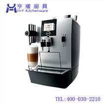 上海雙門飲料展示柜|商用雙門飲料冷藏柜|拉門飲料冷藏展示柜|拉門飲料展示柜價格