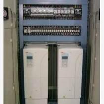 哈尔滨变频器PLC控制柜编程哈尔滨恒压供水控制柜
