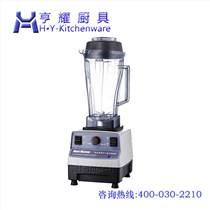酸奶机多少钱一台 商用小型酸奶机图片 单门商用酸奶机 双门酸奶机厂家