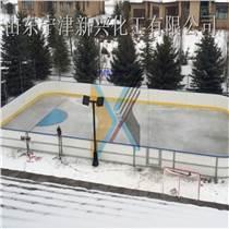 冰球場圍欄輪滑冰球場圍欄冰球場圍欄廠家