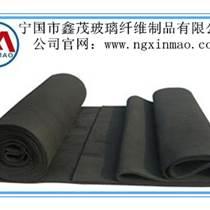 鑫茂牌耐高温耐热防火碳纤维护毯