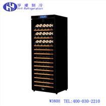 上海电子红酒柜售价 |不锈钢红酒柜尺寸|优质红酒柜推荐|不锈钢红酒柜品牌