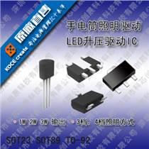 2.2V低電壓檢測IC