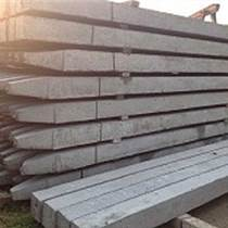 供應廣州建基混凝土方樁,水泥樁,方樁,用在市政道路給排水工程承栽用