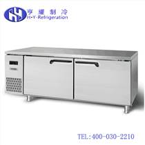 上海肉类切片机公司 不锈钢肉类切片机 立式肉类切片机厂家 台式肉类切片机售价