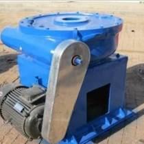 邢台钢制圆型闸门|水利闸门启闭机
