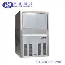 上海冰淇淋机售价|不锈钢冰淇淋机尺寸|优质冰淇淋机批发|冰淇淋机生产厂家