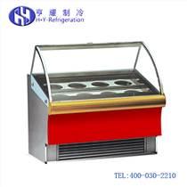 快餐厅配套设备报价,上海快餐店餐饮设备,快餐厅配套设备批发,开快餐店需要的设备