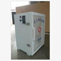 有機玻璃消毒柜全自動消毒柜紫外線消毒柜