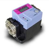 南京供應日本REGAL JOINT流量傳感器PP-25L-24V-0