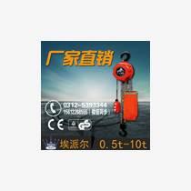 起重机械 电动葫芦品牌 电动葫芦尺寸