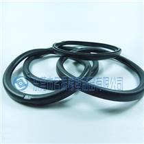 供應浙江YX型液壓密封圈 起重器液壓系統硅膠密封圈