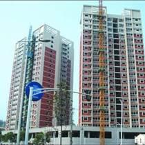 陜西建筑加固 陜西房屋建筑工程